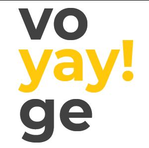 voyay!ge team