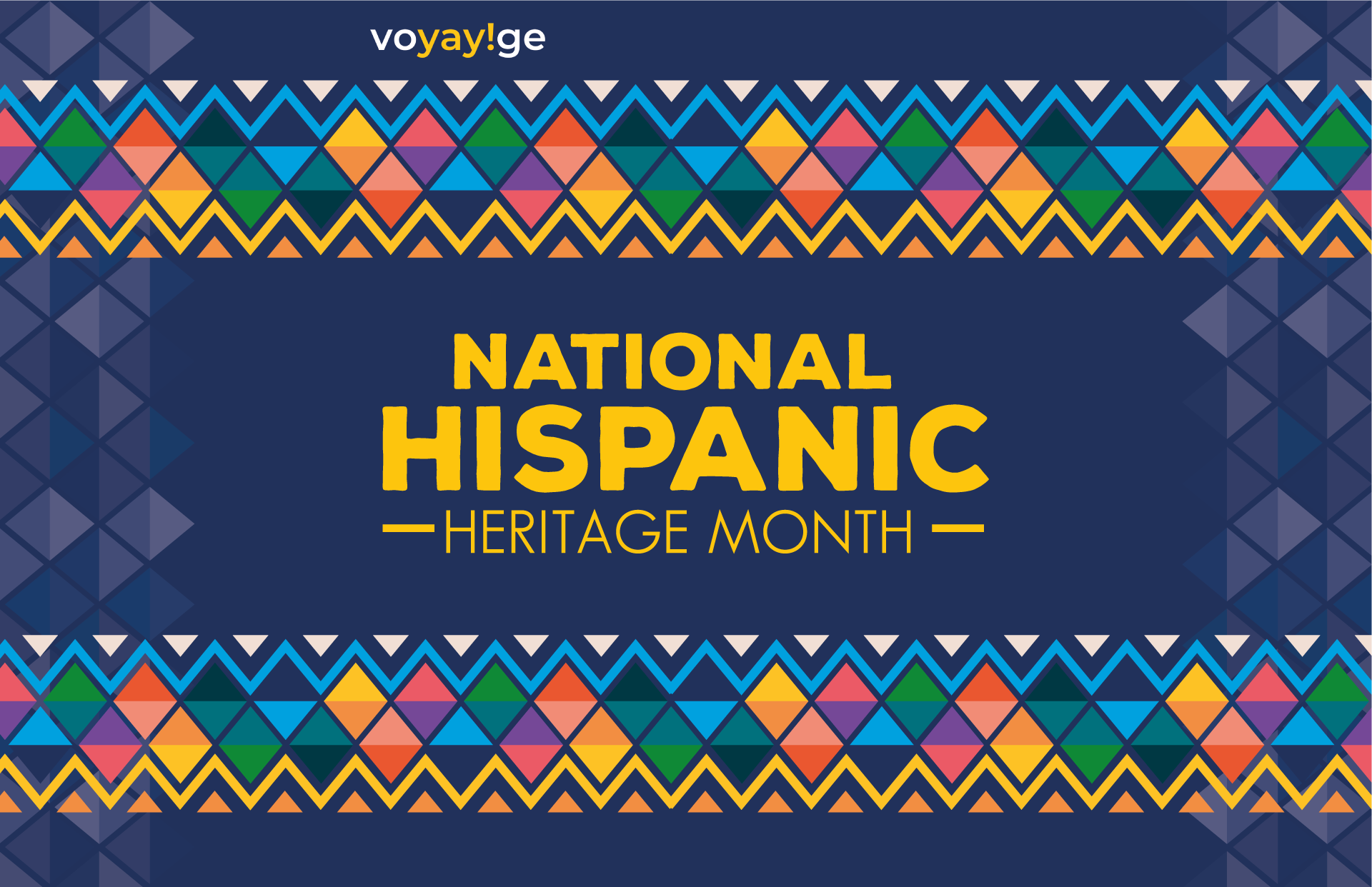 Celebrate Hispanic Heritage Month by Visiting These Historic US Destinations